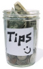 $5 Tip Jar - Password Access To SOFI University PLUS FOUR E-Books